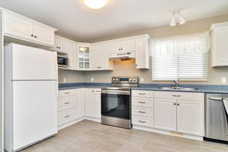 Photo 8: 6578 WILLOUGHBY Way in Langley: Willoughby Heights House for sale : MLS®# R2461092