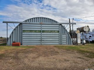 Photo 40: Saccucci Farm in Rosthern: Farm for sale (Rosthern Rm No. 403)  : MLS®# SK856093