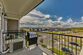 Photo 26: 7404 151 Legacy Main Street SE in Calgary: Legacy Apartment for sale : MLS®# A1143359