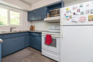 Photo 6: 3248/3250 Cook St in : SE Maplewood Full Duplex for sale (Saanich East)  : MLS®# 873306