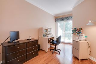 """Photo 14: 24 31450 SPUR Avenue in Abbotsford: Abbotsford West Townhouse for sale in """"LakePointe Villas"""" : MLS®# R2183756"""