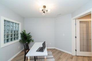 Photo 24: 519 261 YOUVILLE Drive E in Edmonton: Zone 29 Condo for sale : MLS®# E4252501
