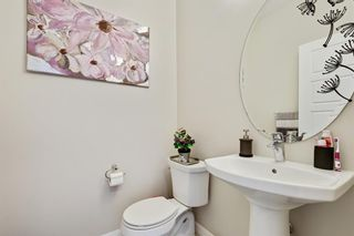 Photo 16: 43 Carringvue Drive NW in Calgary: Carrington Semi Detached for sale : MLS®# A1067950