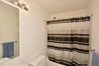 Photo 31: 417 10 Sierra Morena Mews SW in Calgary: Signal Hill Condo for sale : MLS®# C4133490