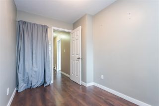 "Photo 26: 18 20229 FRASER Highway in Langley: Langley City Condo for sale in ""Langley Place"" : MLS®# R2489636"