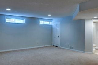 Photo 30: 10 Tuscany Meadows Common NW in Calgary: Tuscany Detached for sale : MLS®# A1139615
