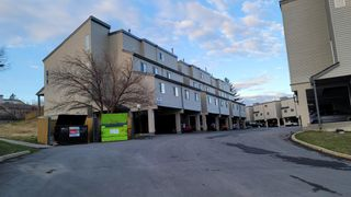 Photo 24: 503 1540 29 Street NW in Calgary: St Andrews Heights Apartment for sale : MLS®# A1096149