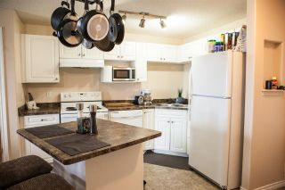 Photo 5:  in Edmonton: Zone 53 Condo for sale : MLS®# E4225775