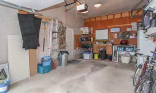 Photo 23: 32 KIRBY Place SW in Calgary: Kingsland Detached for sale : MLS®# A1011201