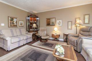 Photo 9: 303 835 Selkirk Ave in : Es Kinsmen Park Condo for sale (Esquimalt)  : MLS®# 886078