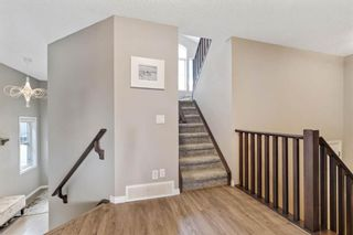 Photo 4: 151 Windford Rise SW: Airdrie Detached for sale : MLS®# A1096782