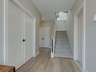 Photo 24: 2379 Azurite Cres in : La Bear Mountain House for sale (Langford)  : MLS®# 881405