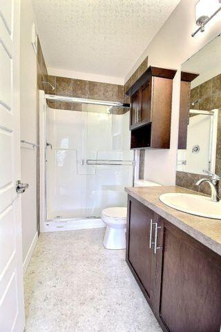 Photo 10: 104 2588 ANDERSON Way in Edmonton: Zone 56 Condo for sale : MLS®# E4248856