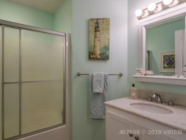 Photo 27: Photos: 208 LODGEPOLE DRIVE in PARKSVILLE: Z5 Parksville House for sale (Zone 5 - Parksville/Qualicum)  : MLS®# 457660