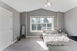 Photo 20: 702 69 Avenue SW in Calgary: Kingsland Semi Detached for sale : MLS®# A1081661