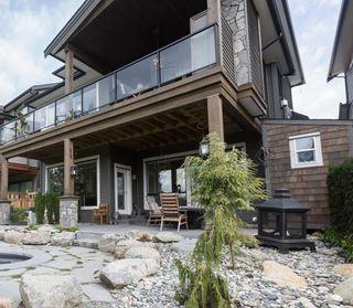 Photo 27: 11029 Buckerfield Drive in Maple Ridge: Cottonwood MR House for sale : MLS®# V1138297