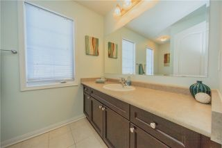 Photo 6: 1844 Liatris Drive in Pickering: Duffin Heights House (2-Storey) for sale : MLS®# E3426347