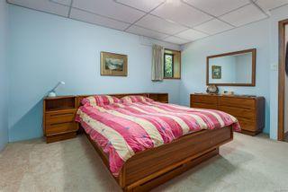 Photo 29: 1424 Jackson Dr in : CV Comox Peninsula House for sale (Comox Valley)  : MLS®# 873659