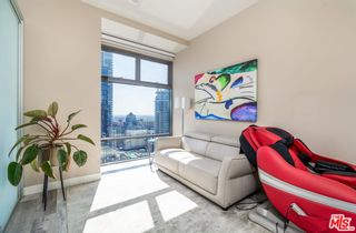 Photo 9: 801 S Grand Avenue Unit 1909 in Los Angeles: Residential for sale (C42 - Downtown L.A.)  : MLS®# 21793682