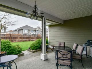 Photo 6: 3718 VALHALLA DRIVE in CAMPBELL RIVER: CR Willow Point House for sale (Campbell River)  : MLS®# 810743