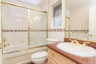 Photo 14: 1928 W 43RD Avenue in Vancouver: Kerrisdale House for sale (Vancouver West)  : MLS®# R2574892