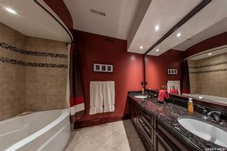 Photo 36: The Four Winds Estate in Corman Park: Residential for sale (Corman Park Rm No. 344)  : MLS®# SK855331