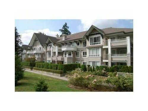 FEATURED LISTING: 212 - 7383 GRIFFITHS Drive Burnaby South