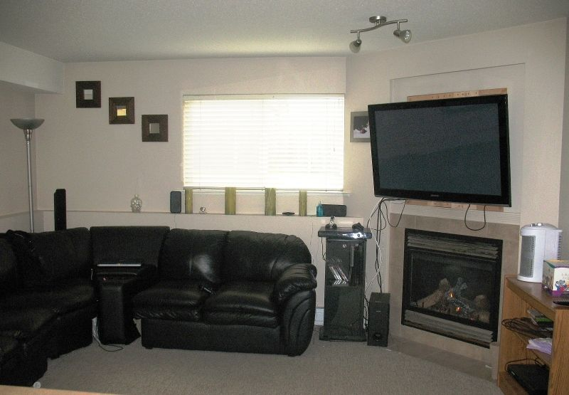 """Photo 14: Photos: 30536 NORTHRIDGE Way in Abbotsford: Abbotsford West House for sale in """"BLUERIDGE COUNTRY"""" : MLS®# F1001501"""