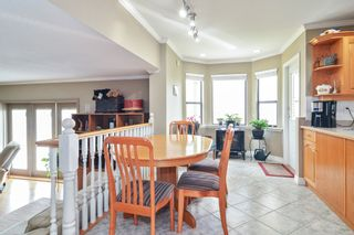 Photo 9: 26816 27 Avenue in Langley: Aldergrove Langley House for sale : MLS®# R2581115