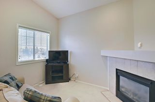 Photo 16: 103 Chapalina Crescent SE in Calgary: Chaparral Detached for sale : MLS®# A1090679
