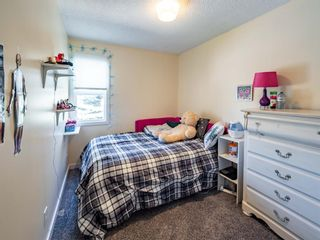 Photo 16: 170 Midbend Place SE in Calgary: Midnapore Row/Townhouse for sale : MLS®# A1120746