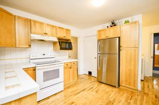 Photo 12: 14 Grove Street in Dartmouth: 10-Dartmouth Downtown To Burnside Residential for sale (Halifax-Dartmouth)  : MLS®# 202118544