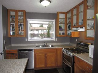 Photo 4: 26549 32 Avenue in Langley: Aldergrove Langley House for sale : MLS®# R2023163