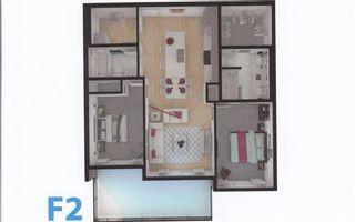 Photo 2: 208 20 Seton Place SE in Calgary: Seton Condo for sale : MLS®# C4167916