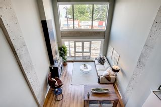 """Photo 10: 309 27 ALEXANDER Street in Vancouver: Downtown VE Condo for sale in """"ALEXIS"""" (Vancouver East)  : MLS®# R2624862"""