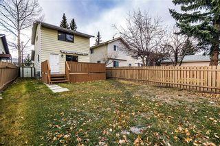 Photo 2: 6444 54 Street NE in Calgary: Castleridge House for sale : MLS®# C4144406
