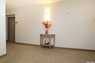 Photo 30: 108 2321 Windsor Park Road in Regina: Spruce Meadows Residential for sale : MLS®# SK867238