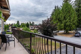 Photo 17: 19512 120 Avenue in Pitt Meadows: Central Meadows House for sale : MLS®# R2611017