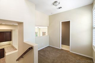 Photo 8: MISSION VALLEY House for sale : 3 bedrooms : 2803 Villas Way in San Diego