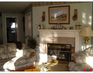 """Photo 4: 72 7292 ELM Road: Agassiz House for sale in """"MAPLEWOOD VILLAGE"""" : MLS®# H2800373"""