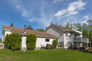 Photo 47: 15 GIBBONSLEA Drive: Rural Sturgeon County House for sale : MLS®# E4247219