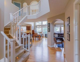 Photo 5: 259 WESTCHESTER Boulevard: Chestermere Detached for sale : MLS®# A1019850