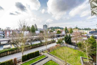 Photo 6: 307 14960 102A Avenue in Surrey: Guildford Condo for sale (North Surrey)  : MLS®# R2552802