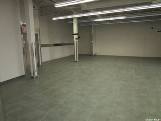 Photo 5: 903 100th Avenue in Tisdale: Commercial for sale : MLS®# SK844872