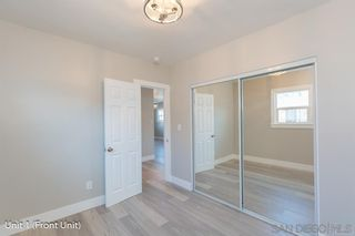 Photo 8: CITY HEIGHTS Property for sale: 4230 42nd St in San Diego