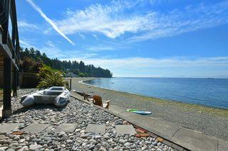 Photo 20: 5413 SELMA PARK Road in Sechelt: Sechelt District House for sale (Sunshine Coast)  : MLS®# R2618283