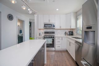 """Photo 5: 3 1434 EVERALL Street: White Rock Townhouse for sale in """"EVERGREEN POINTE"""" (South Surrey White Rock)  : MLS®# R2609666"""