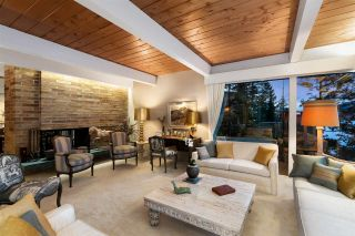 Photo 16: 6261 TAYLOR Drive in West Vancouver: Gleneagles House for sale : MLS®# R2561806