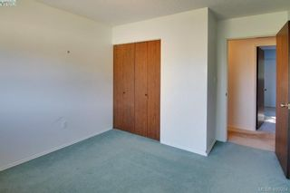 Photo 21: 1519 Winchester Rd in VICTORIA: SE Mt Doug House for sale (Saanich East)  : MLS®# 806818
