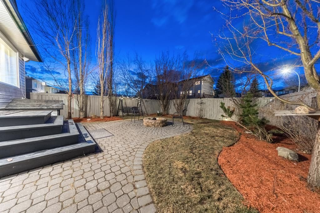 Photo 47: Photos: 42 Tuscany Hills Park NW in Calgary: Tuscany Detached for sale : MLS®# A1092297
